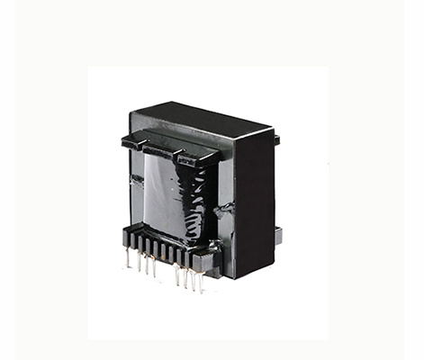 逆变焊机高频变压器ee65 13:4